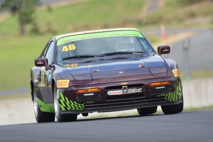 Name:  220_1213_201 Porsche.JPG Views: 101 Size:  107.8 KB