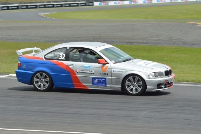 Name:  220_1213_360 BMW 328.JPG Views: 94 Size:  115.3 KB