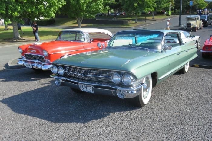 Name:  220_1227_19 Cadillac.JPG Views: 84 Size:  148.5 KB