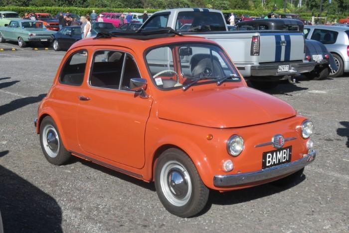 Name:  220_1227_09 Fiat.JPG Views: 70 Size:  118.4 KB