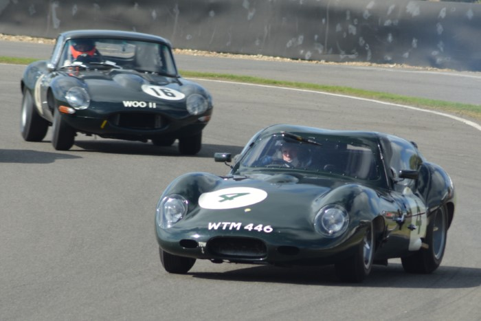 Name:  218_0909_0538 Lister Costin.JPG
