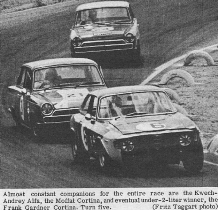 Name:  1966 Host Kwech at Riverside..jpg Views: 1038 Size:  113.6 KB