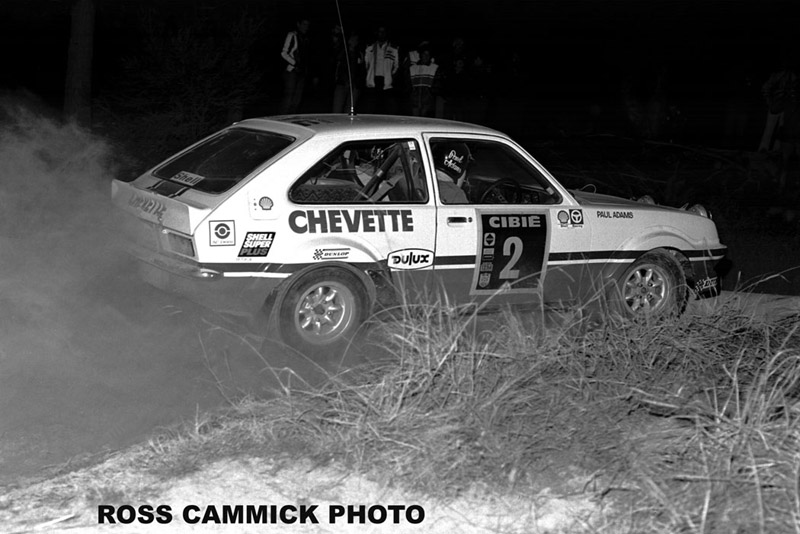 Name:  Adams-Chevette-Cibie-80.jpg
