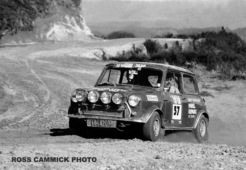 Name:  Mini Pall Mall1976.jpg