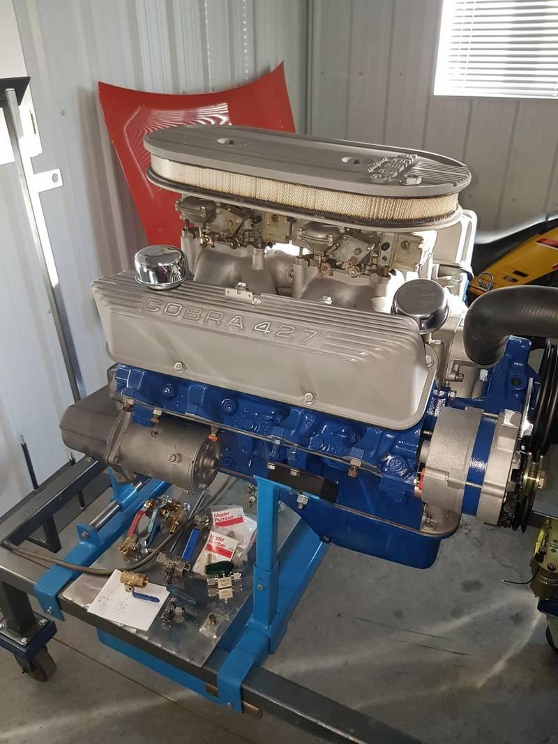 Name:  427 Cobra engine..jpg Views: 207 Size:  109.1 KB