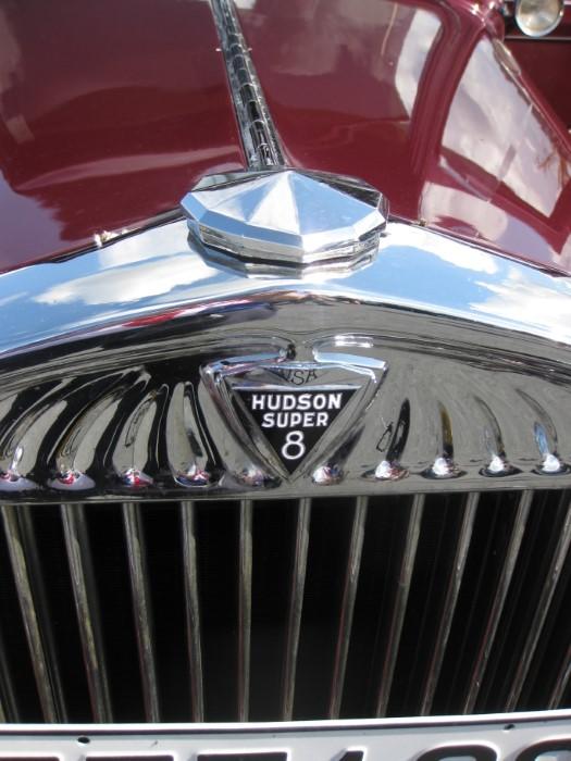 Name:  212_0414_39 Hudson.JPG Views: 127 Size:  114.1 KB
