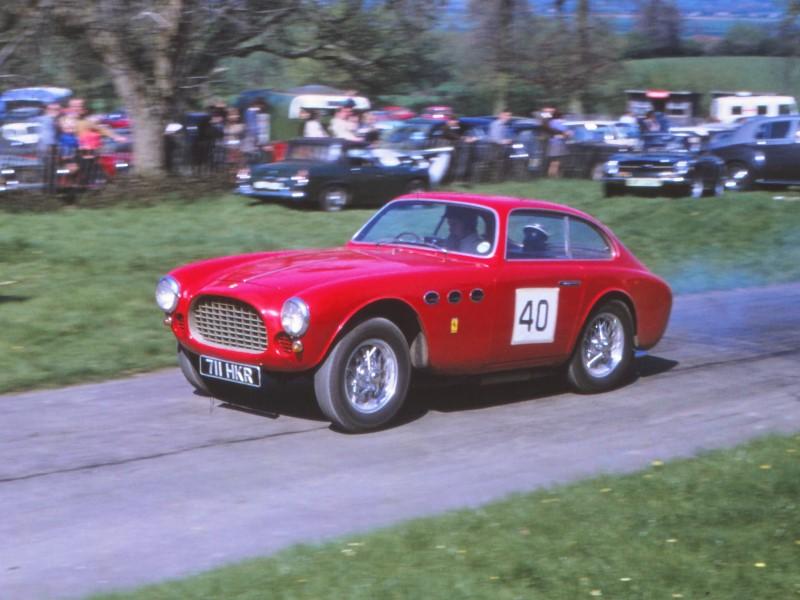 Name:  171_0502_40 Ferrari 007.JPG Views: 526 Size:  102.5 KB