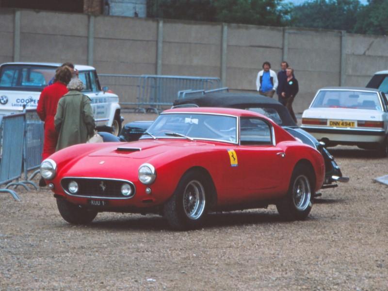 Name:  180_0719_029 Ferrari.JPG Views: 442 Size:  108.7 KB