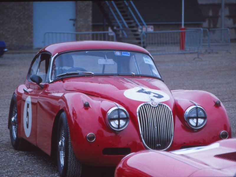 Name:  180_0719_045 Jaguar.JPG Views: 366 Size:  93.7 KB