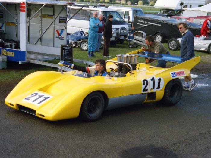 Name:  203_0511_34 McLaren.JPG Views: 389 Size:  99.2 KB