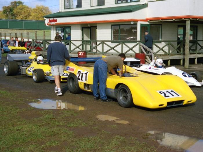 Name:  203_0511_35 McLaren.JPG Views: 388 Size:  104.4 KB
