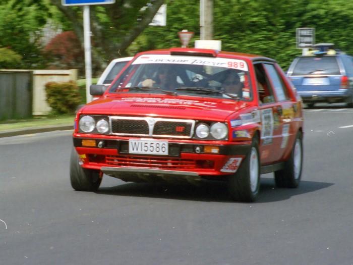 Name:  203_1027_124 Lancia.JPG Views: 314 Size:  84.3 KB