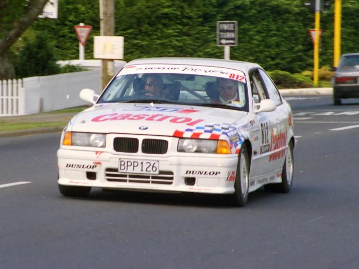 Name:  203_1027_136 BMW.JPG Views: 273 Size:  83.0 KB