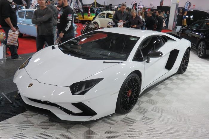 Name:  218_0721_42 Lamborghini.JPG Views: 183 Size:  109.1 KB