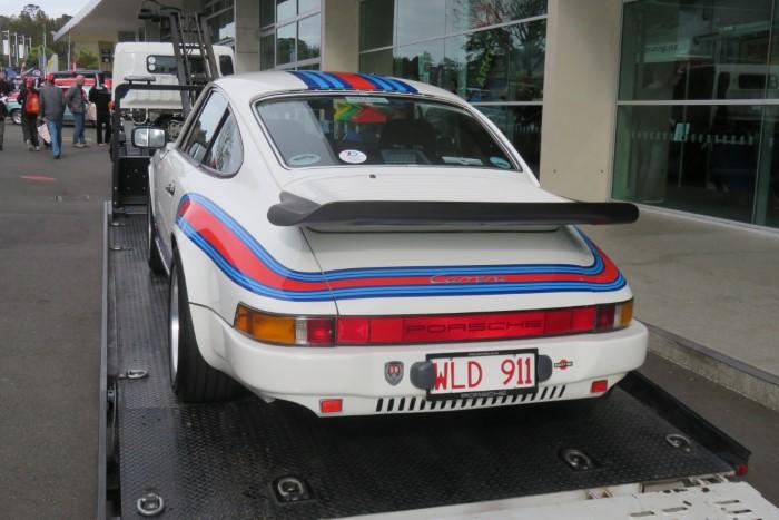 Name:  218_0721_46 Porsche.JPG Views: 151 Size:  96.3 KB