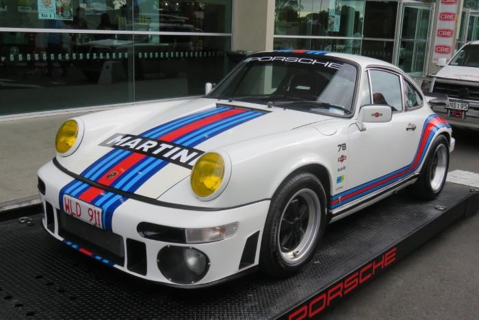 Name:  218_0721_47 Porsche.JPG Views: 163 Size:  105.2 KB