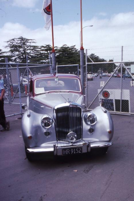 Name:  190_1104_730 Bentley.jpg Views: 194 Size:  88.4 KB