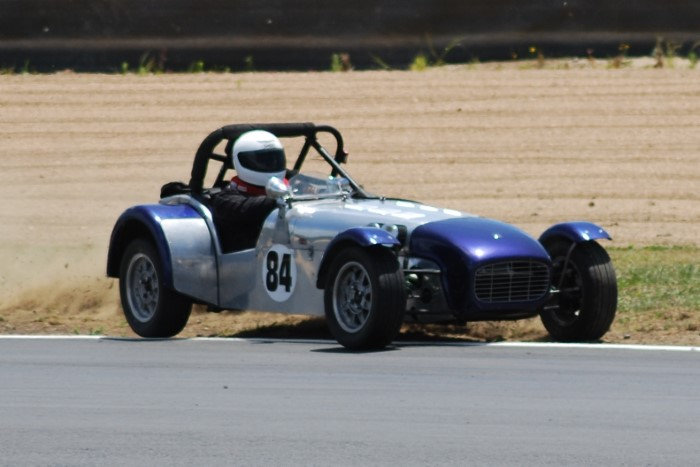 Name:  214_0117_243 Caterham.JPG
