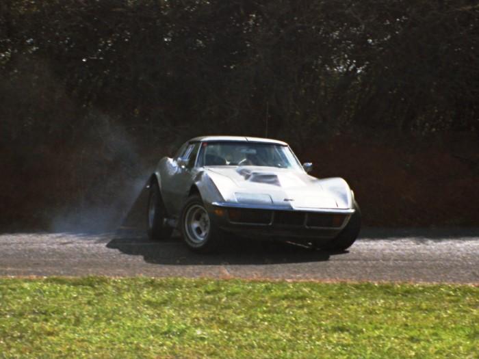 Name:  184_0505_03 Chevrolet Corvette.jpg Views: 112 Size:  83.2 KB