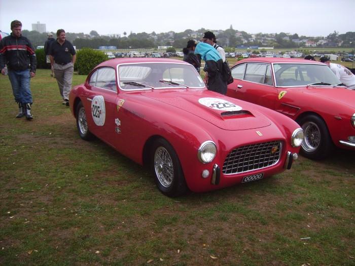 Name:  208_0210_26 Ferrari.JPG Views: 150 Size:  130.4 KB