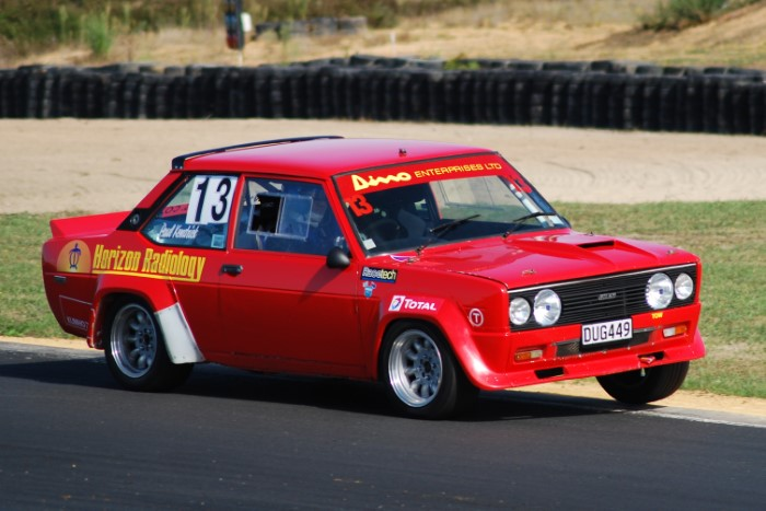 Name:  213_0323_090 Fiat.JPG Views: 149 Size:  110.2 KB