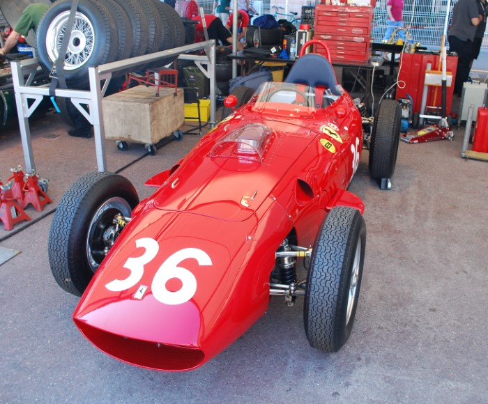 Name:  212_0511_074 Ferrari.JPG Views: 132 Size:  166.6 KB