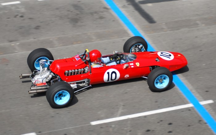 Name:  212_0512_320 Ferrari.JPG Views: 134 Size:  101.1 KB