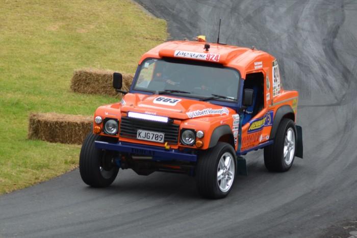 Name:  219_0203_111 Land Rover.JPG Views: 110 Size:  120.9 KB
