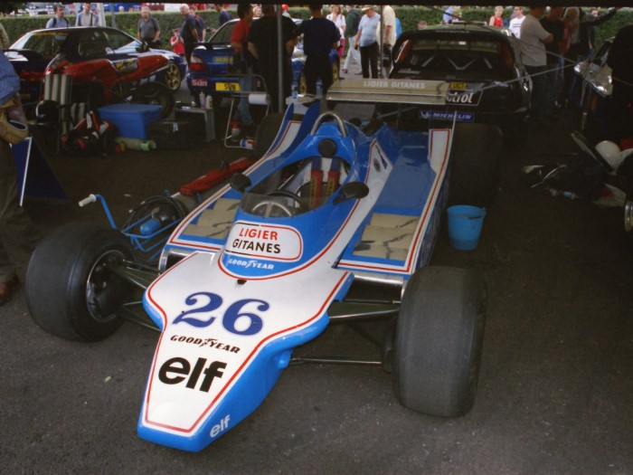 Name:  204_0627_026 Ligier.jpg Views: 86 Size:  87.5 KB