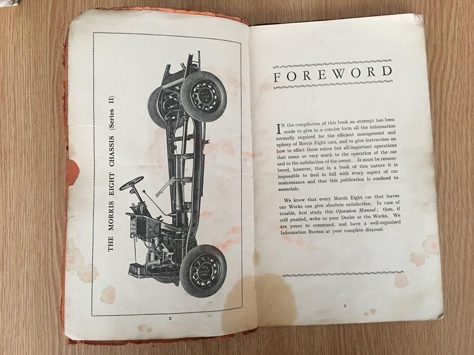 Name:  Cars #138 Morris Eight manual foreward- for sale 06032019 Pete Dicks.jpg Views: 306 Size:  101.5 KB