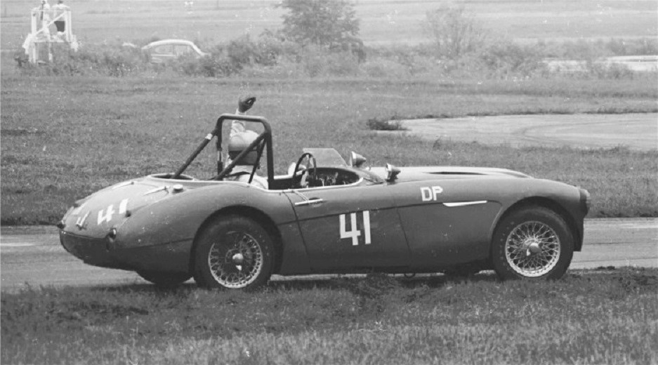Name:  AUSTIN%20HEALEY9.jpg