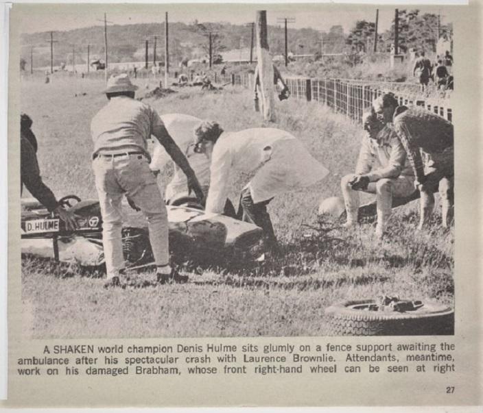 Name:  brownlie-hulme68pukekohe5. 1968.jpg Views: 119 Size:  172.0 KB