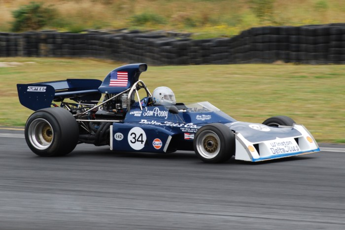 Name:  215_0117_129 Surtees.JPG