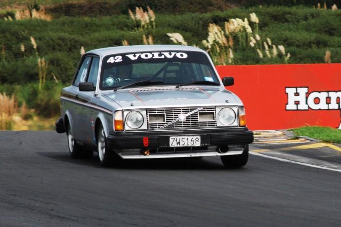 Name:  215_0412_044 Volvo.JPG Views: 174 Size:  114.1 KB