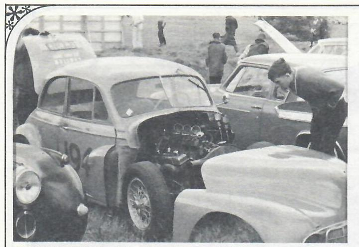 Name:  Morrari G Souness NZ Hot Rod Mag G Woods archive .jpg