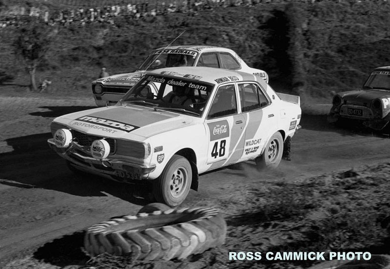 Name:  Mazdal Rallycross 1978.JPG Views: 648 Size:  110.3 KB