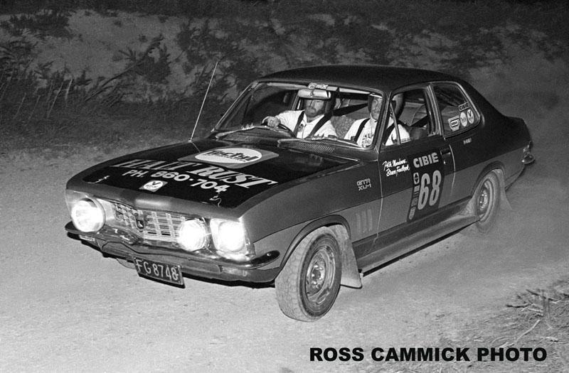Name:  Meadows-Torana-Cibie-Rally-.jpg Views: 638 Size:  105.0 KB