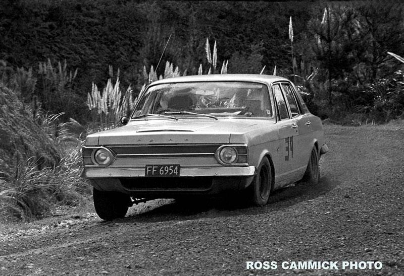 Name:  Mk 4 Zephyr Maramarua 1973.JPG Views: 515 Size:  137.3 KB