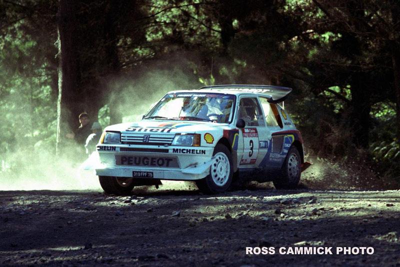 Name:  Peugeot Rally NZ 1990.JPG Views: 265 Size:  121.4 KB