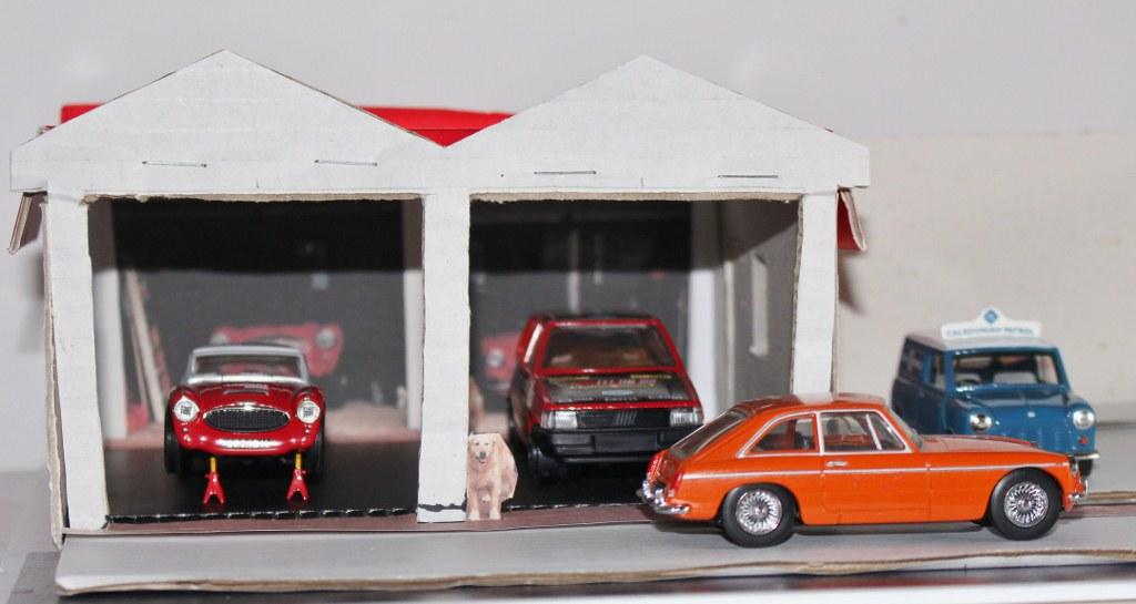 Name:  Models #514 1024 size Herne Bay Garage close 2020_04_23_1431 (1024x545) (2).jpg Views: 214 Size:  120.2 KB