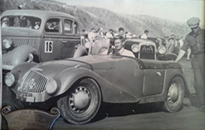 Name:  GBS Gordon Brown Special - Muriwai Beach races 1947-48 !! #3 (1).jpg