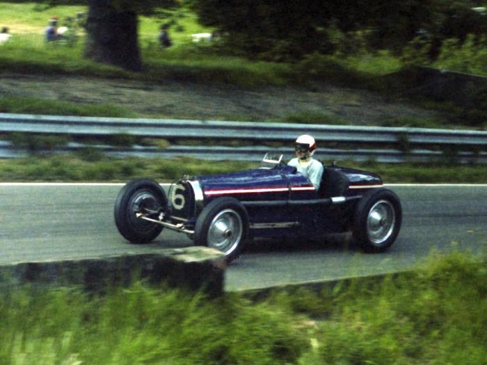 Name:  175_0614_101 Bugatti.jpg Views: 143 Size:  110.7 KB