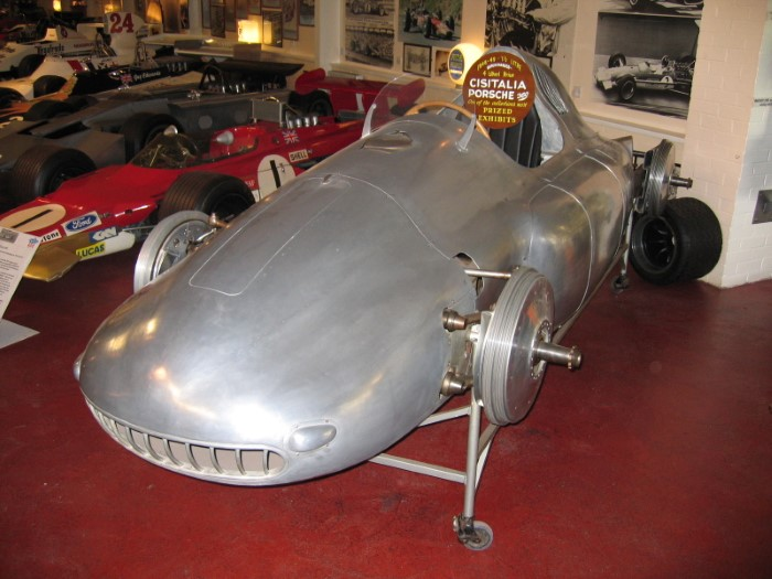 Name:  204_0702_58 Cisitalia.JPG