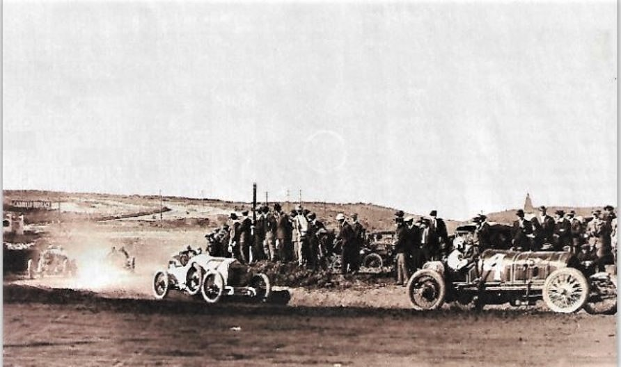 Name:  1915 at Rosecrans and Canon..JPG Views: 42 Size:  116.4 KB