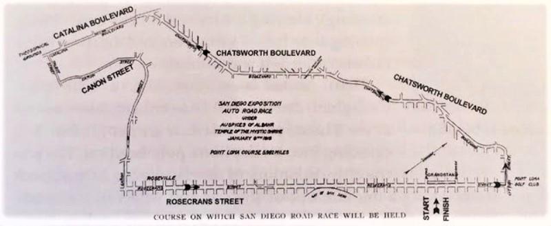 Name:  1915 San Diego Road Race circuit - Copy.jpg Views: 36 Size:  56.7 KB