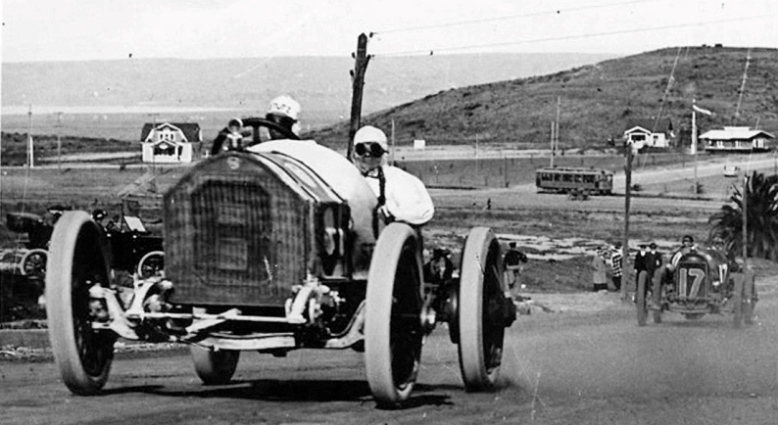 Name:  1915 Point Loma race.jpg Views: 37 Size:  149.5 KB