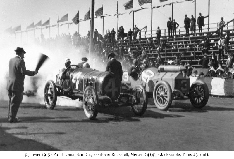 Name:  1915 race at the start..jpg Views: 23 Size:  104.6 KB