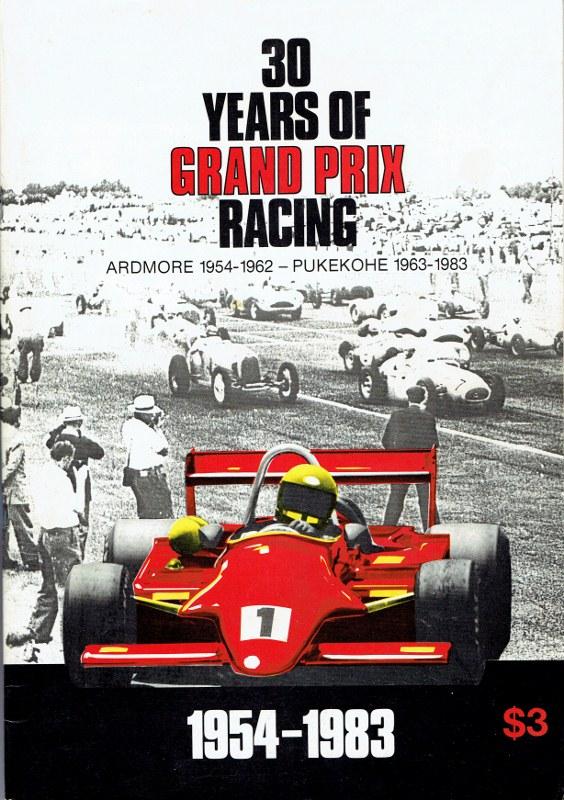 Name:  Motor racing 30 years NZ Grand Prix '54-'83 CCI19072015 (564x800).jpg Views: 484 Size:  172.5 KB