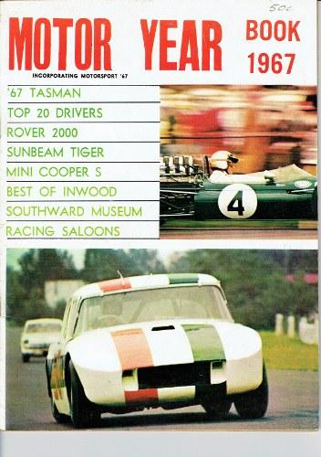 Name:  Motorsport NZ '67 year book CCI19072015 (352x500).jpg Views: 509 Size:  91.8 KB
