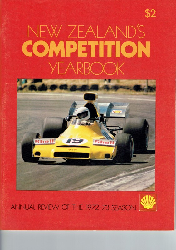 Name:  Motorracing NZ '73 competition yearbook CCI19072015 (564x800).jpg Views: 503 Size:  132.5 KB